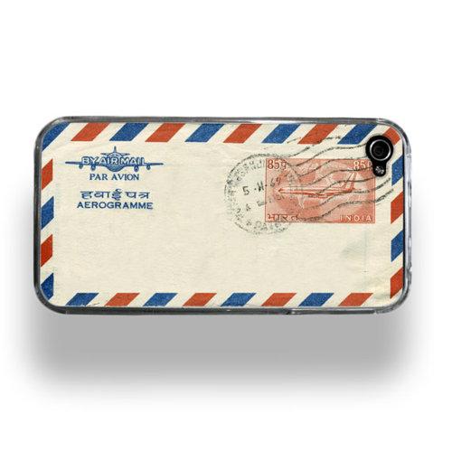 mail_air